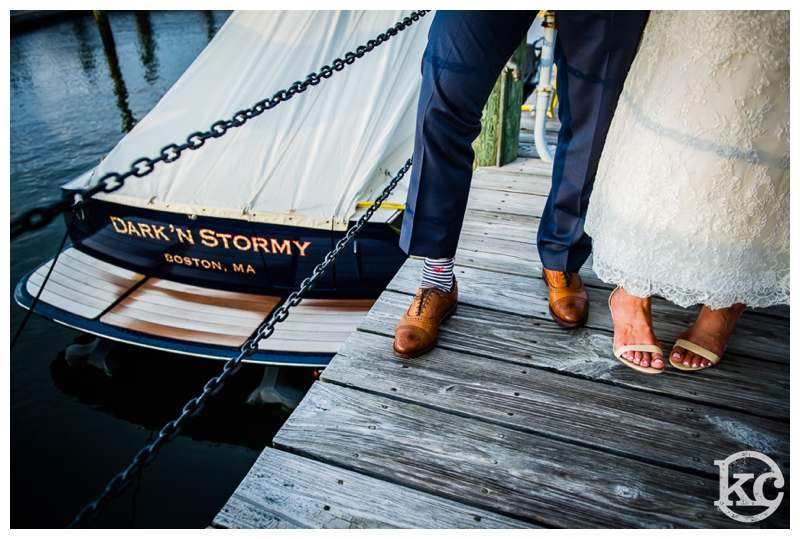 Nauticus-Marina-Wedding-Cape-Cod-Kristin-Chalmers-Photography_0101