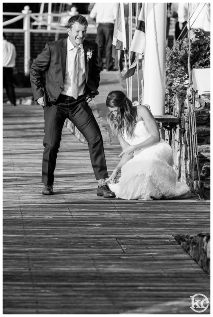 Nauticus-Marina-Wedding-Cape-Cod-Kristin-Chalmers-Photography_0102