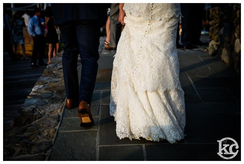 Nauticus-Marina-Wedding-Cape-Cod-Kristin-Chalmers-Photography_0103