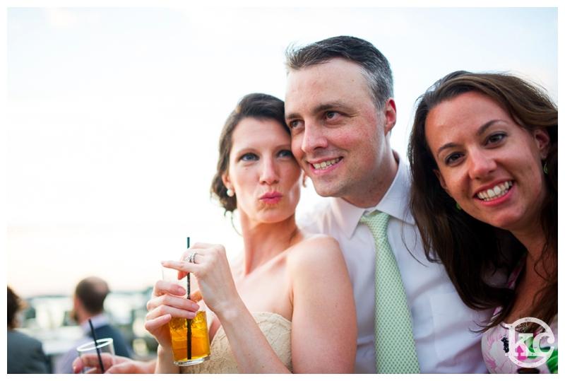 Nauticus-Marina-Wedding-Cape-Cod-Kristin-Chalmers-Photography_0108