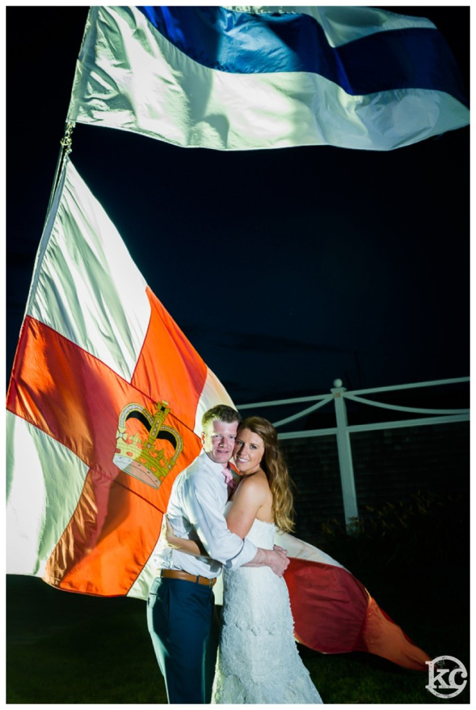Nauticus-Marina-Wedding-Cape-Cod-Kristin-Chalmers-Photography_0117