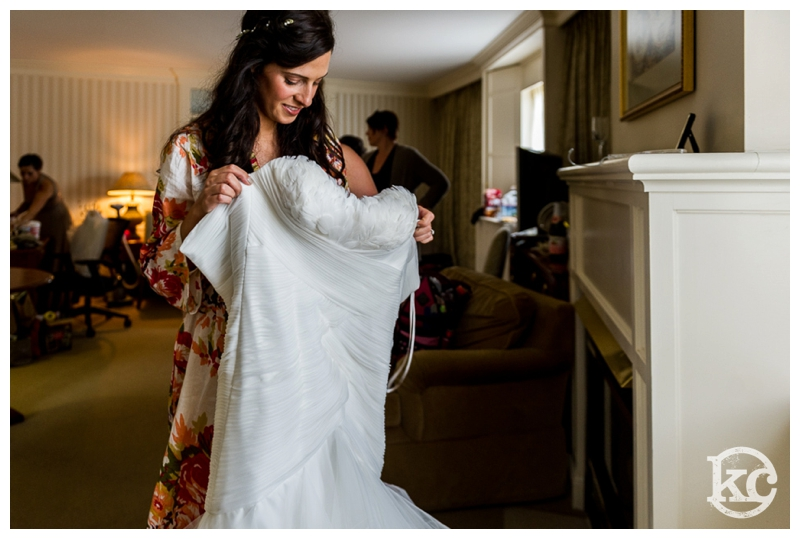 Tower-Hill-Wedding-Kristin-Chalmers-Photography_0012