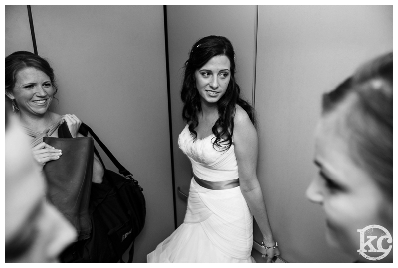 Tower-Hill-Wedding-Kristin-Chalmers-Photography_0016
