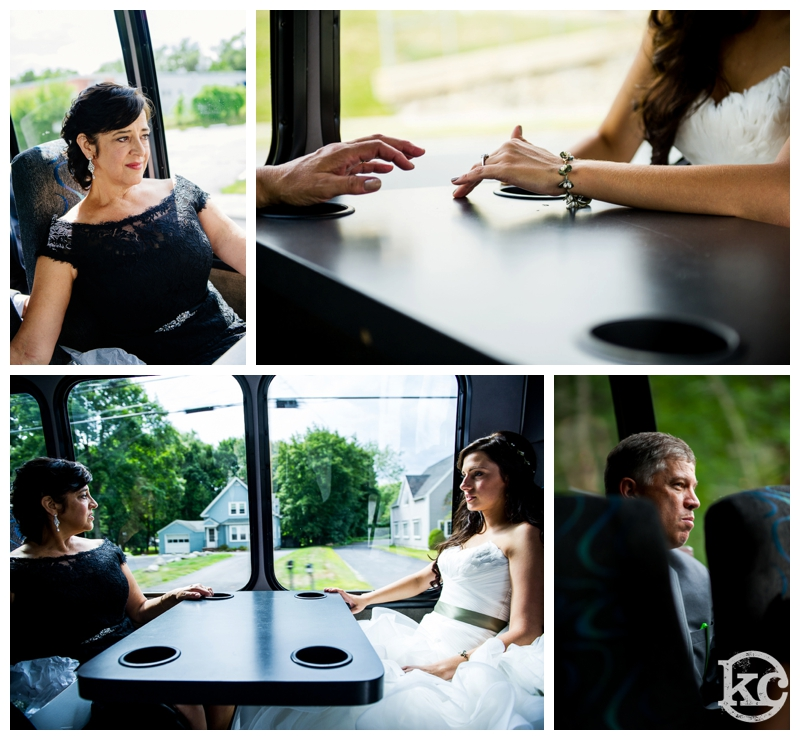 Tower-Hill-Wedding-Kristin-Chalmers-Photography_0023