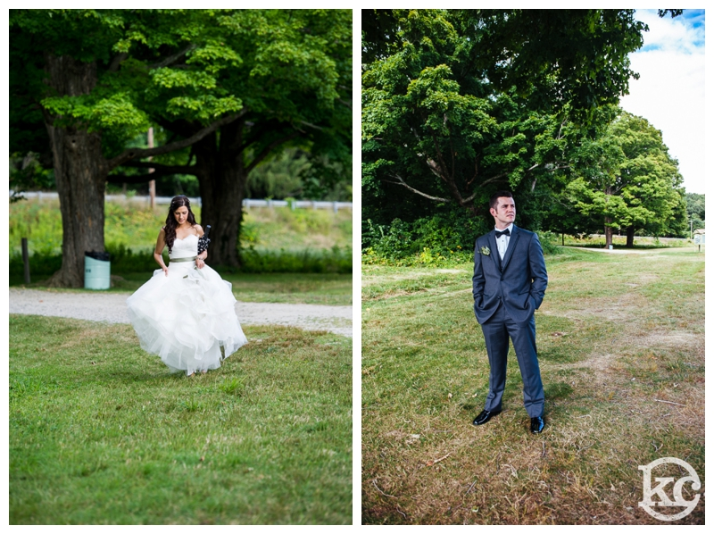Tower-Hill-Wedding-Kristin-Chalmers-Photography_0026