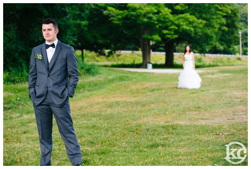 Tower-Hill-Wedding-Kristin-Chalmers-Photography_0027