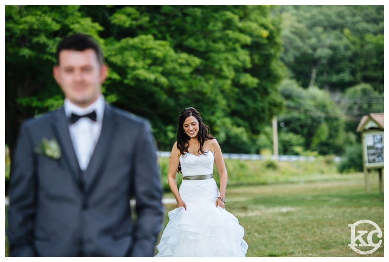 Tower-Hill-Wedding-Kristin-Chalmers-Photography_0028