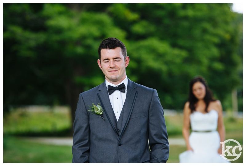 Tower-Hill-Wedding-Kristin-Chalmers-Photography_0029