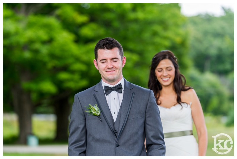 Tower-Hill-Wedding-Kristin-Chalmers-Photography_0030