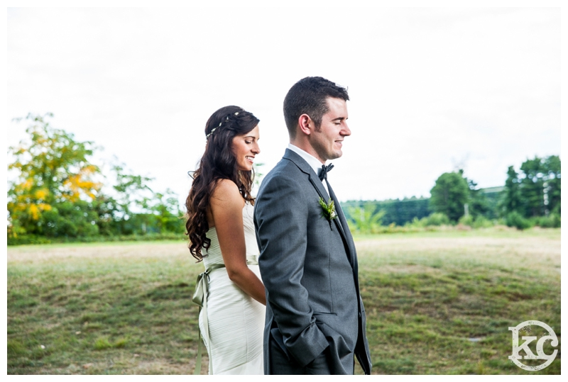 Tower-Hill-Wedding-Kristin-Chalmers-Photography_0031