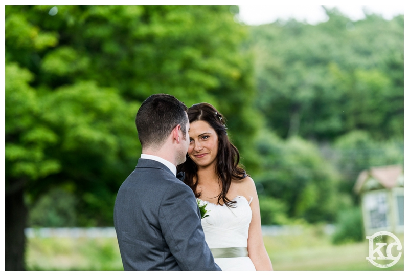 Tower-Hill-Wedding-Kristin-Chalmers-Photography_0032