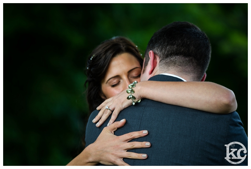Tower-Hill-Wedding-Kristin-Chalmers-Photography_0033