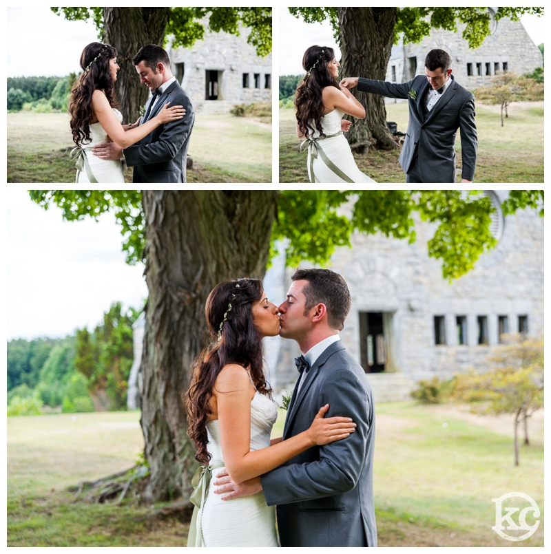 Tower-Hill-Wedding-Kristin-Chalmers-Photography_0034
