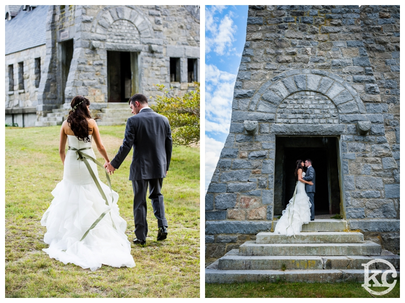 Tower-Hill-Wedding-Kristin-Chalmers-Photography_0035