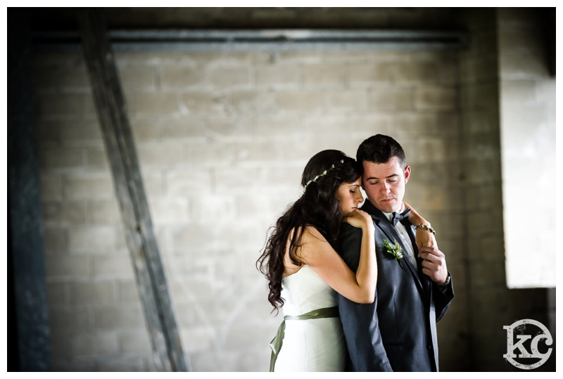 Tower-Hill-Wedding-Kristin-Chalmers-Photography_0037