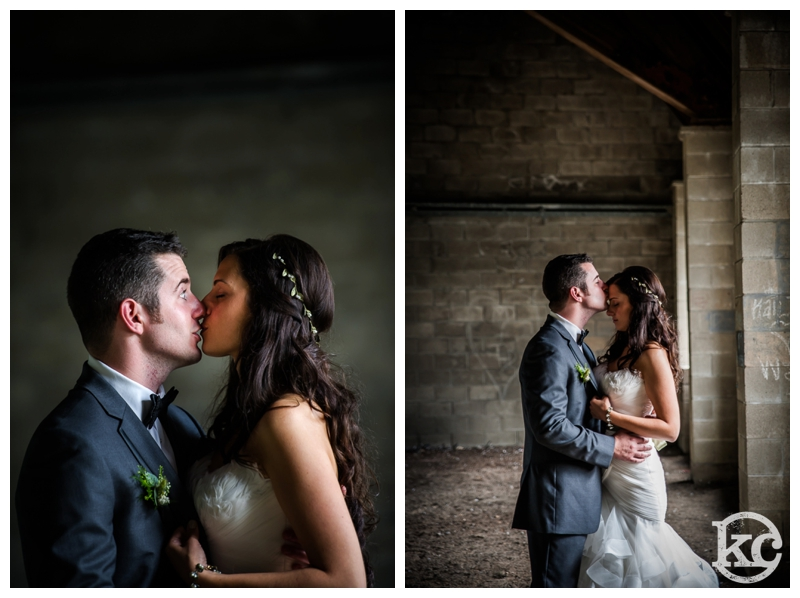 Tower-Hill-Wedding-Kristin-Chalmers-Photography_0040