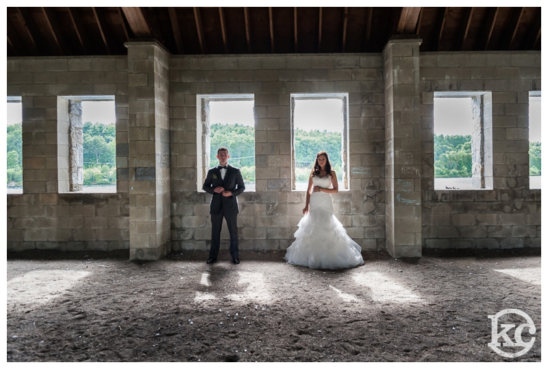 Tower-Hill-Wedding-Kristin-Chalmers-Photography_0041