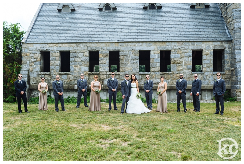 Tower-Hill-Wedding-Kristin-Chalmers-Photography_0043