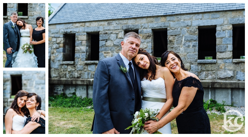 Tower-Hill-Wedding-Kristin-Chalmers-Photography_0045