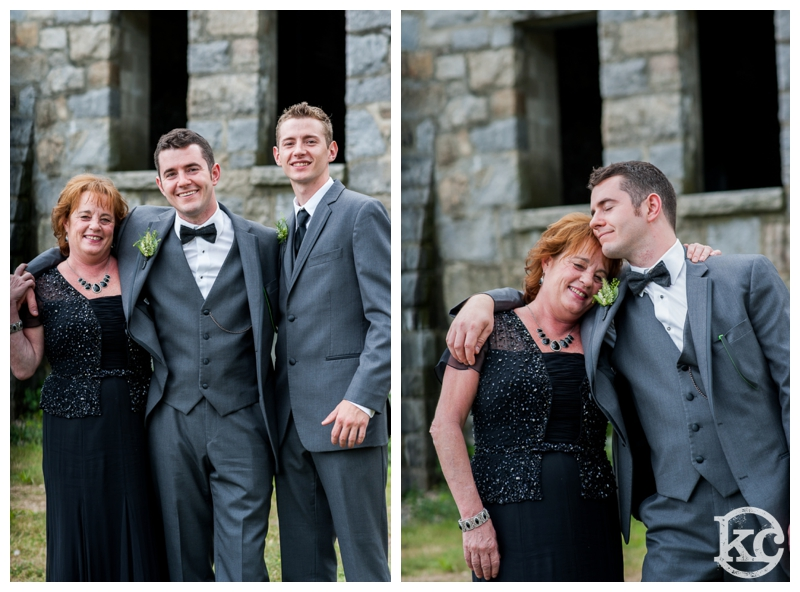 Tower-Hill-Wedding-Kristin-Chalmers-Photography_0050
