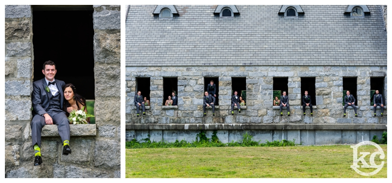 Tower-Hill-Wedding-Kristin-Chalmers-Photography_0053