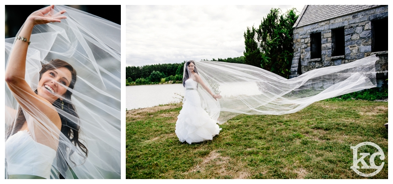 Tower-Hill-Wedding-Kristin-Chalmers-Photography_0056
