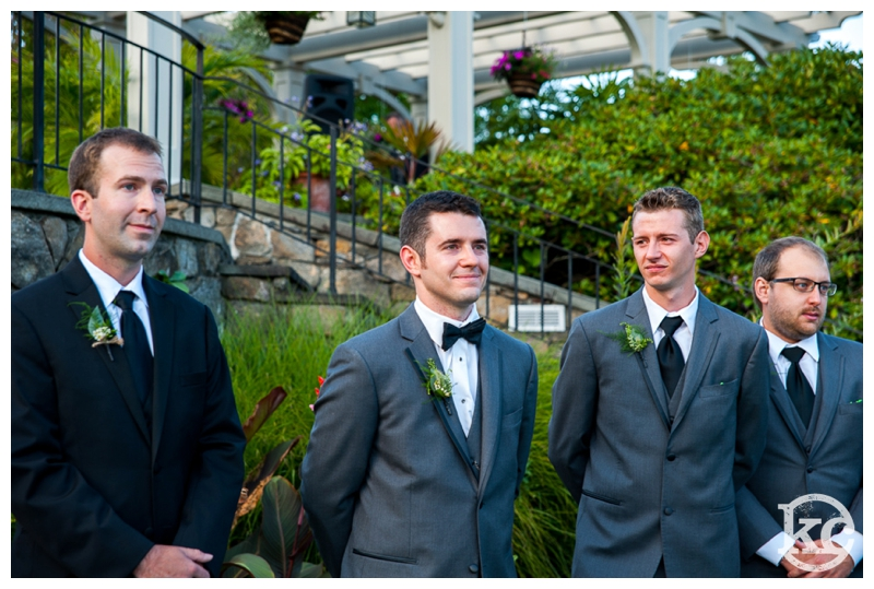 Tower-Hill-Wedding-Kristin-Chalmers-Photography_0065