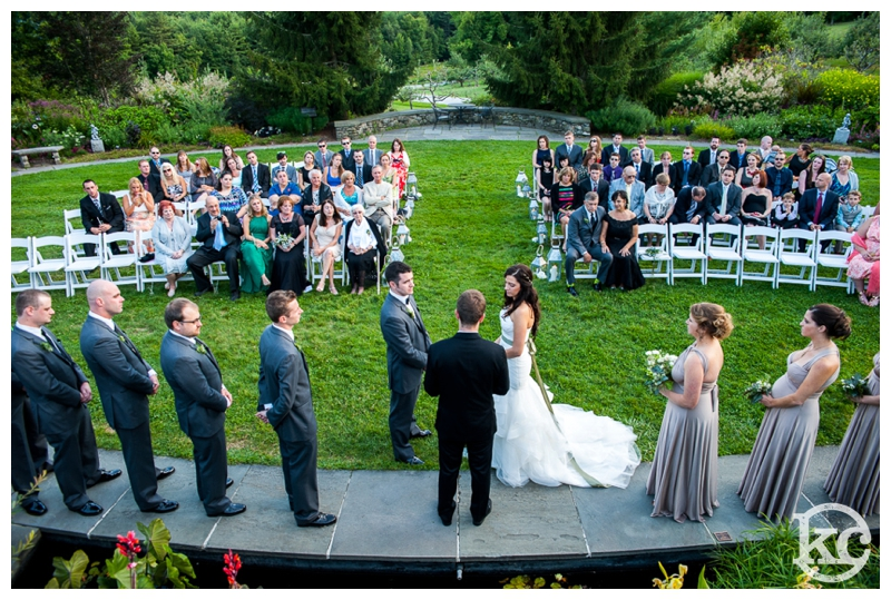 Tower-Hill-Wedding-Kristin-Chalmers-Photography_0066