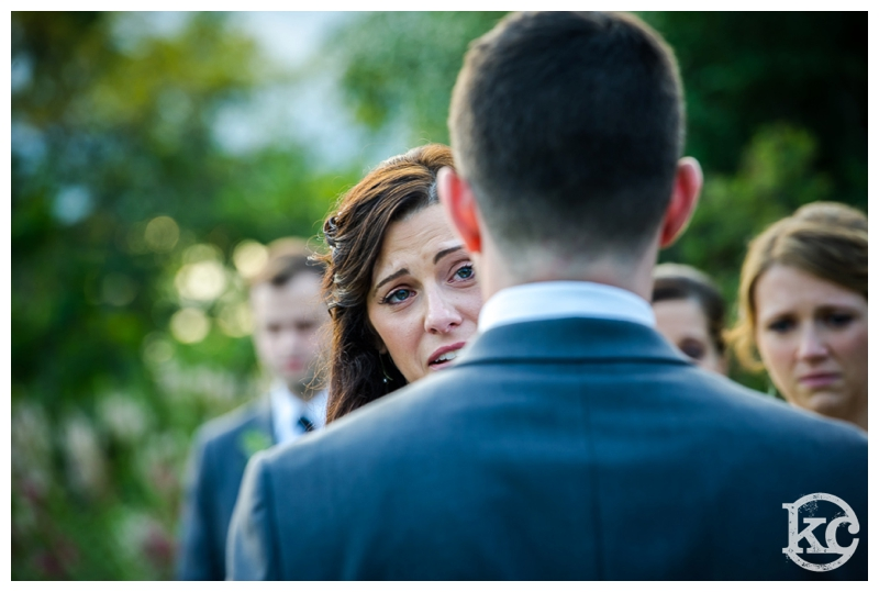 Tower-Hill-Wedding-Kristin-Chalmers-Photography_0070