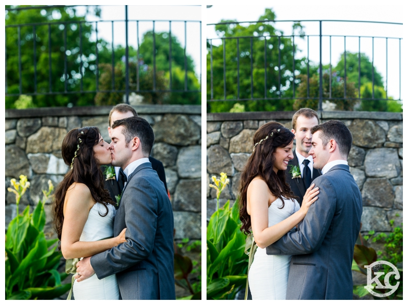 Tower-Hill-Wedding-Kristin-Chalmers-Photography_0072