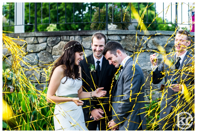 Tower-Hill-Wedding-Kristin-Chalmers-Photography_0073