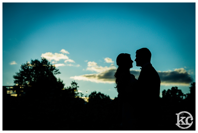 Tower-Hill-Wedding-Kristin-Chalmers-Photography_0076