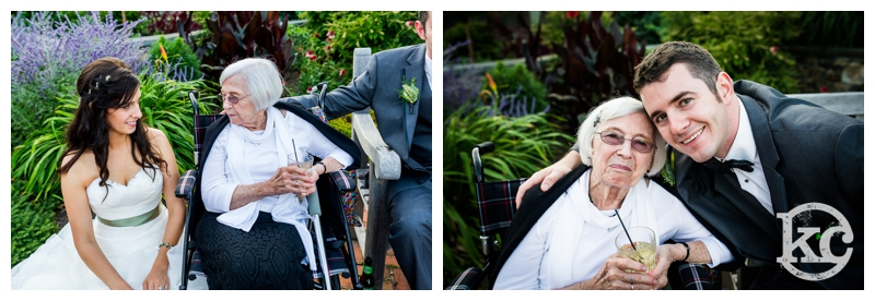 Tower-Hill-Wedding-Kristin-Chalmers-Photography_0079
