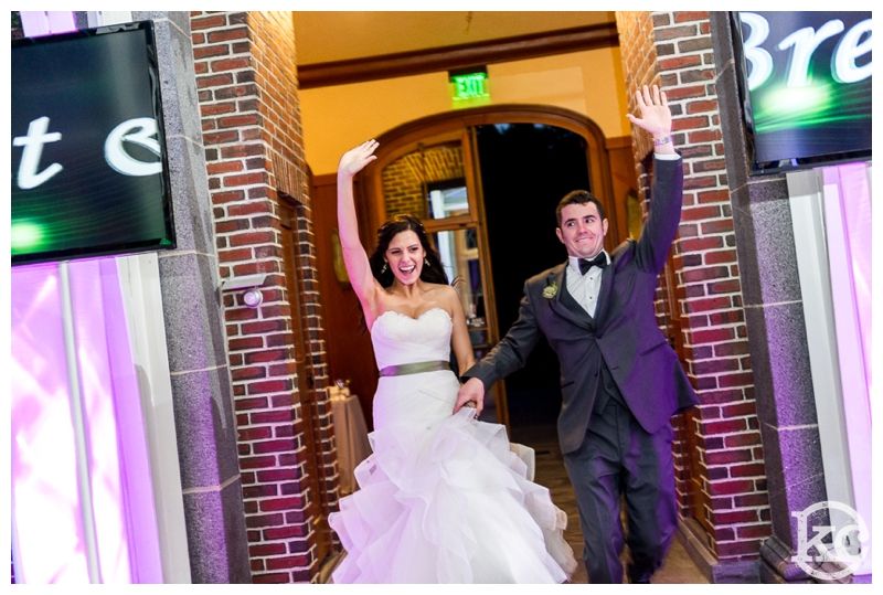 Tower-Hill-Wedding-Kristin-Chalmers-Photography_0083