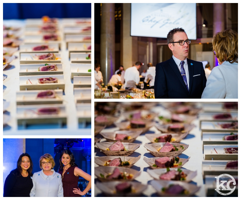 Autism-Speaks-Celebrity-Chefs-Gala_Kristin-Chalmers-Photography_0004