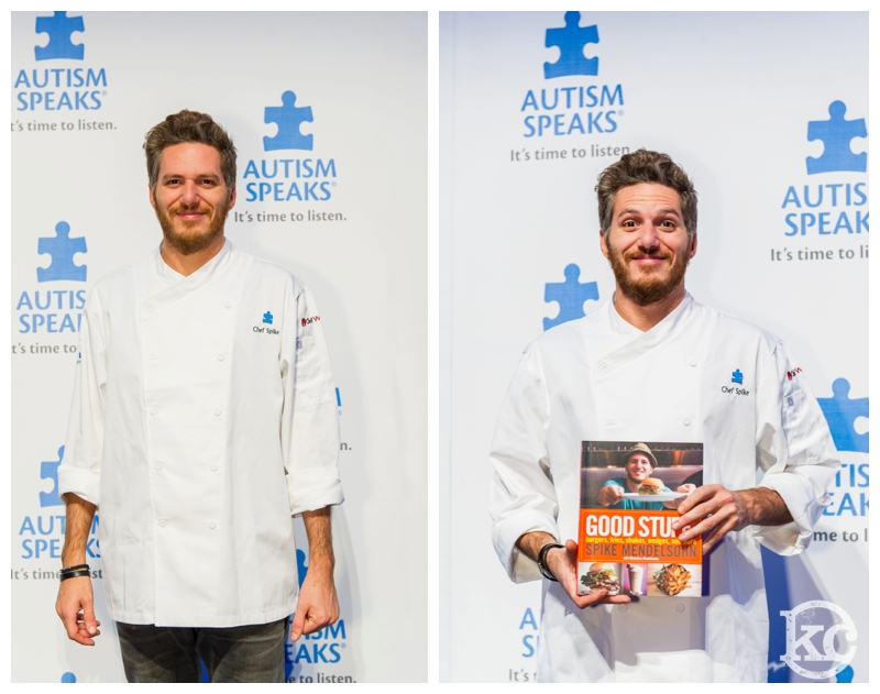 Autism-Speaks-Celebrity-Chefs-Gala_Kristin-Chalmers-Photography_0006