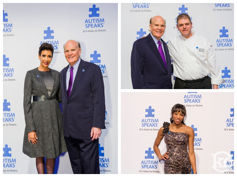 Autism-Speaks-Celebrity-Chefs-Gala_Kristin-Chalmers-Photography_0008