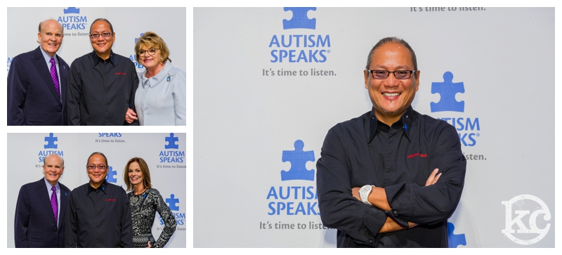 Autism-Speaks-Celebrity-Chefs-Gala_Kristin-Chalmers-Photography_0009