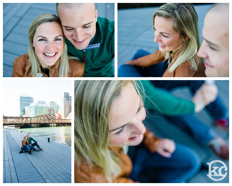 ICA-Boston-Engagement-Session-Kristin-Chalmers-Photography-WEB_0011