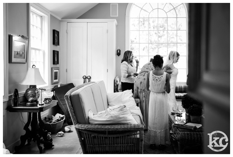 Kentford-Farms-Wedding-Stonington-CT-Kristin-Chalmers-Photography-WEB_0022