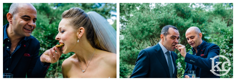 Kentford-Farms-Wedding-Stonington-CT-Kristin-Chalmers-Photography-WEB_0068