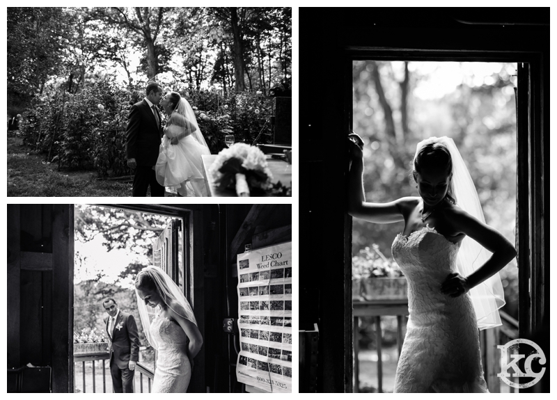 Kentford-Farms-Wedding-Stonington-CT-Kristin-Chalmers-Photography-WEB_0077