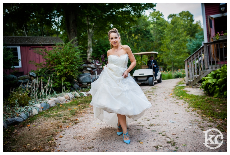 Kentford-Farms-Wedding-Stonington-CT-Kristin-Chalmers-Photography-WEB_0082