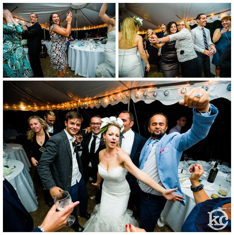 Kentford-Farms-Wedding-Stonington-CT-Kristin-Chalmers-Photography-WEB_0107