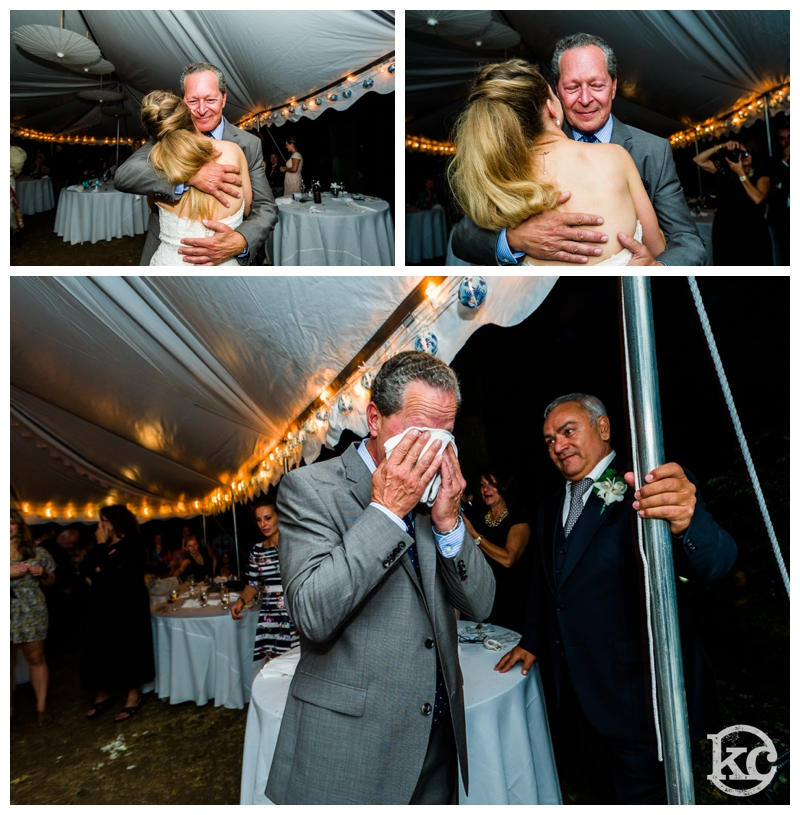 Kentford-Farms-Wedding-Stonington-CT-Kristin-Chalmers-Photography-WEB_0115