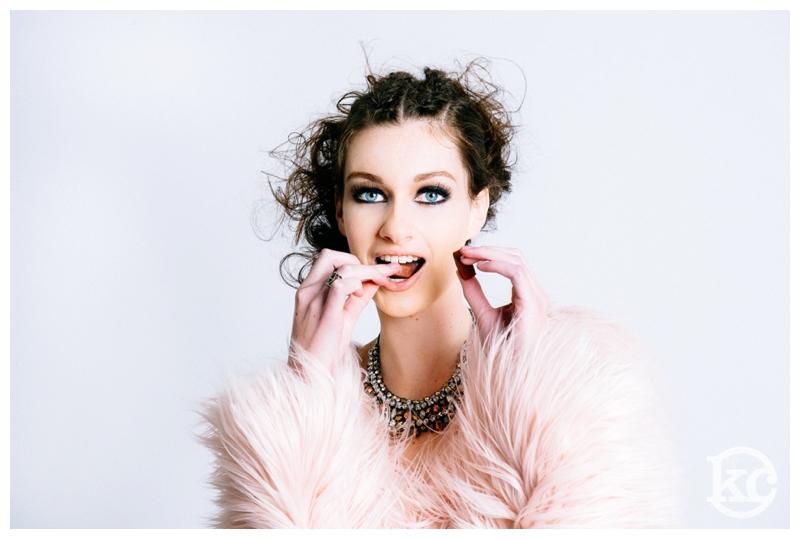 Kristin-Chalmers-Editorial-Model-Club-Inc-Styled-Shoot-WEB_0001