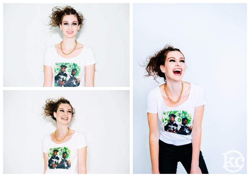 Kristin-Chalmers-Editorial-Model-Club-Inc-Styled-Shoot-WEB_0004