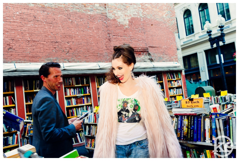 Kristin-Chalmers-Editorial-Model-Club-Inc-Styled-Shoot-WEB_0006