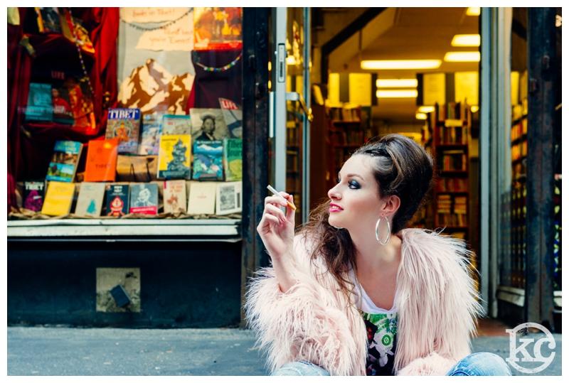 Kristin-Chalmers-Editorial-Model-Club-Inc-Styled-Shoot-WEB_0008