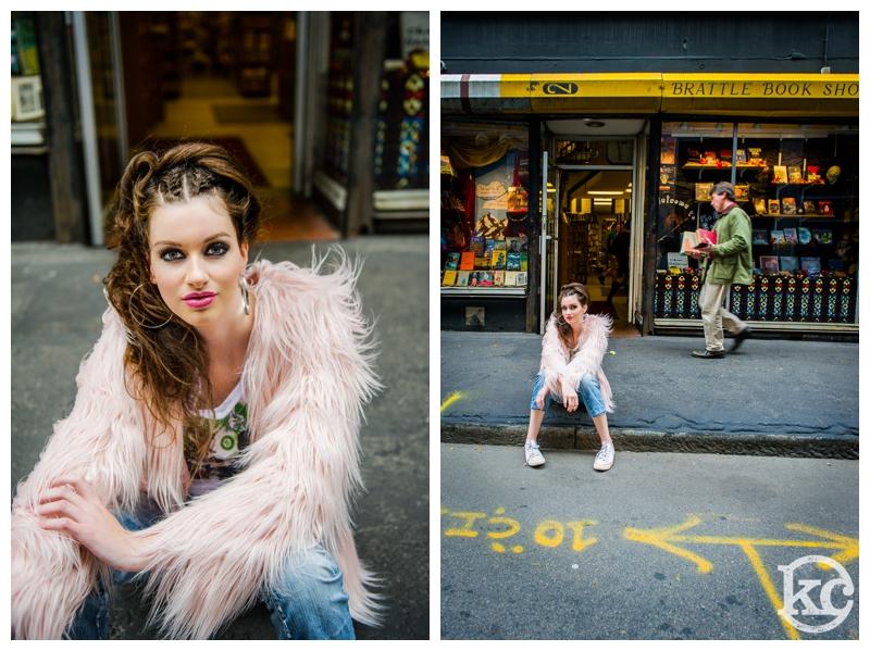 Kristin-Chalmers-Editorial-Model-Club-Inc-Styled-Shoot-WEB_0009